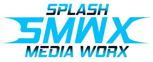Splash Media Worx