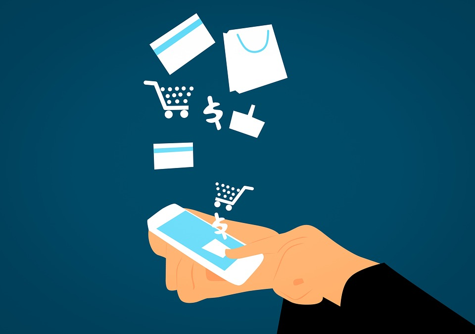 What the heck is OmniChannel