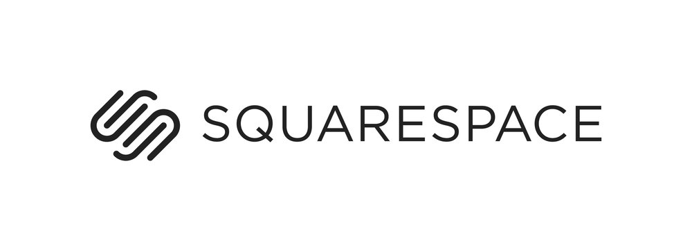 Squarespace and SEO