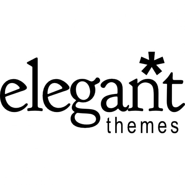 Top 5 Reasons I Love Elegant Themes