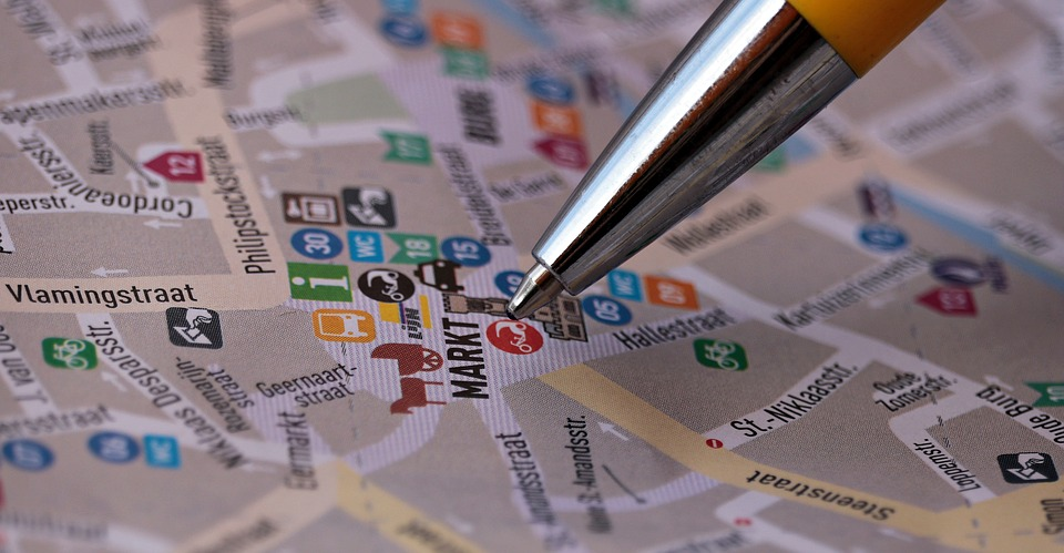 Top 6 Directories to List Your Local Business On