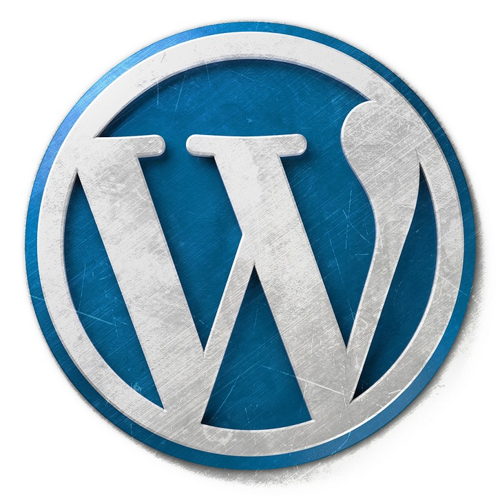 Popular Science WordPress Essentials Lifetime Bundle